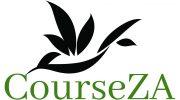 CourseZA-logo
