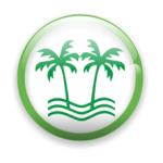PSG_Vector_logo